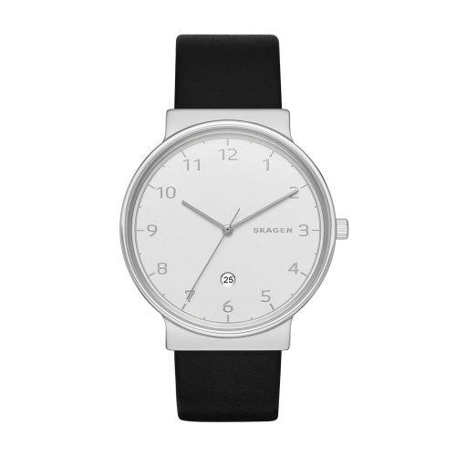 Reloj Skagen Cooper SKW6291