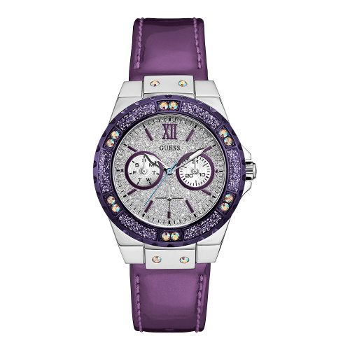 Reloj Guess Limelight Ladies Color W0775L6