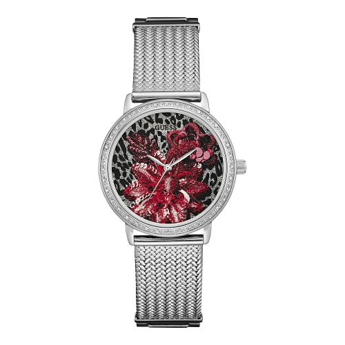 Reloj Guess Willow Ladies Color W0822L1