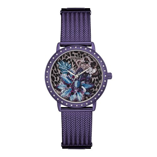 Reloj Guess Willow Ladies Color W0822L4