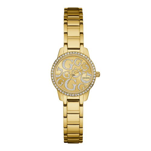 Reloj Guess Greta Ladies Gold W0891L2