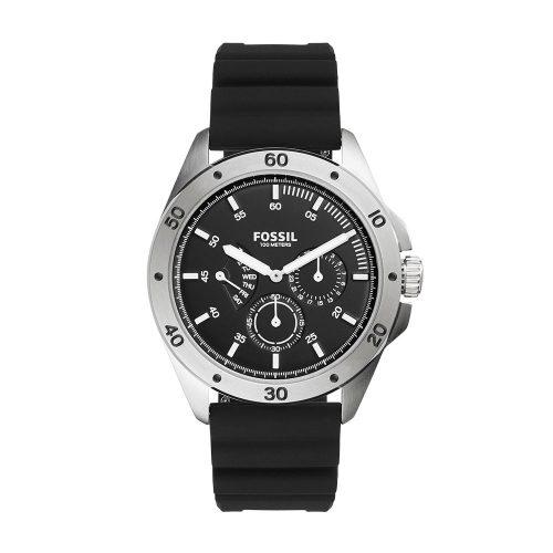 Reloj Fossil Sport 54 CH3033