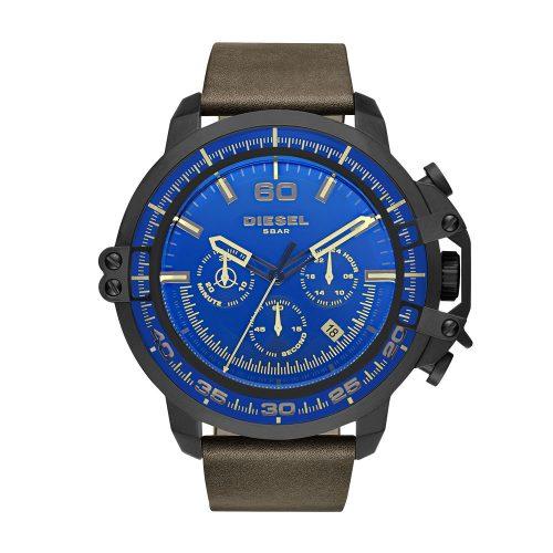 Reloj Diesel Deadeye DZ4405