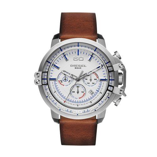 Reloj Diesel Deadeye DZ4406
