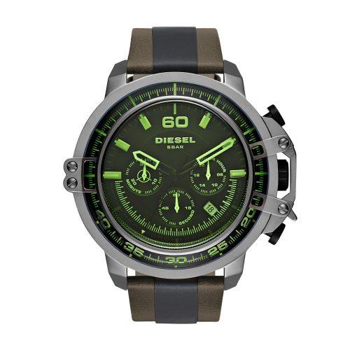 Reloj Diesel Deadeye DZ4407