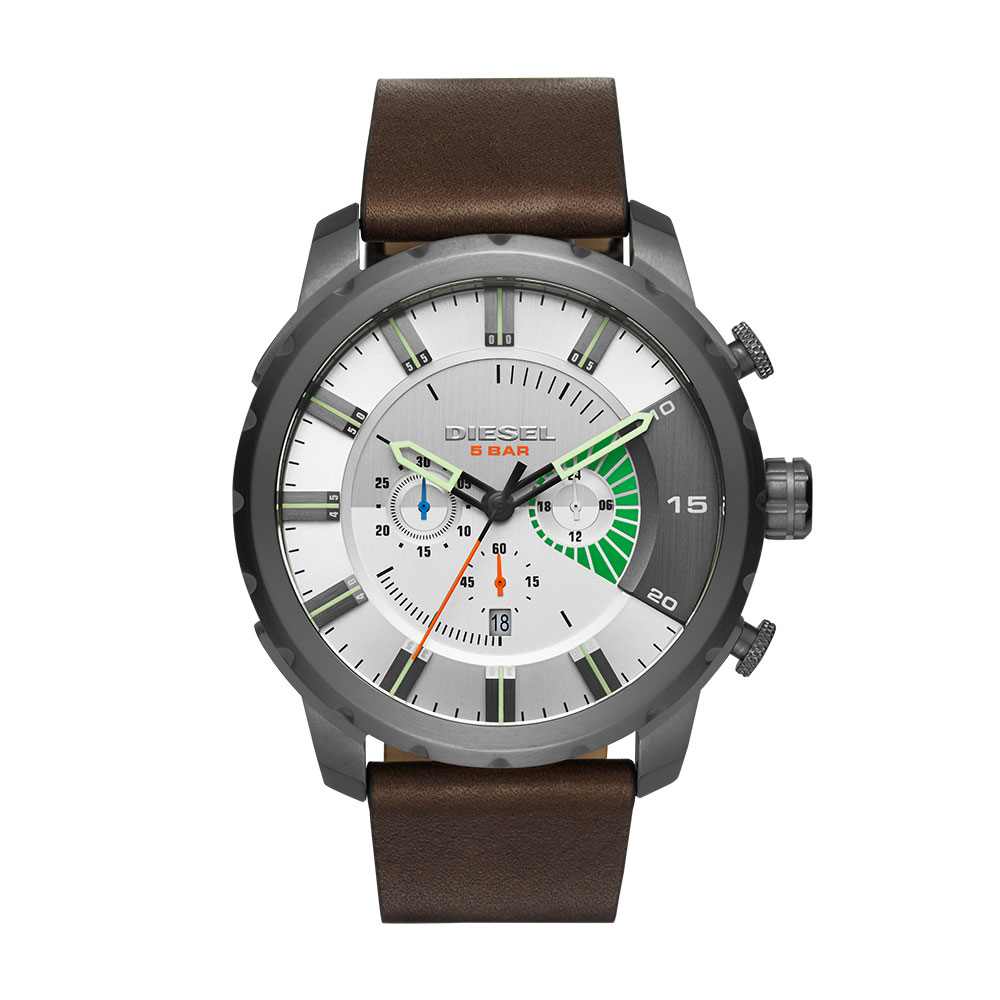 ee82217f299e reloj-diesel-dz7193-100-original-envio-gratis -D NQ NP 12519-MCO20062058638 032014-F
