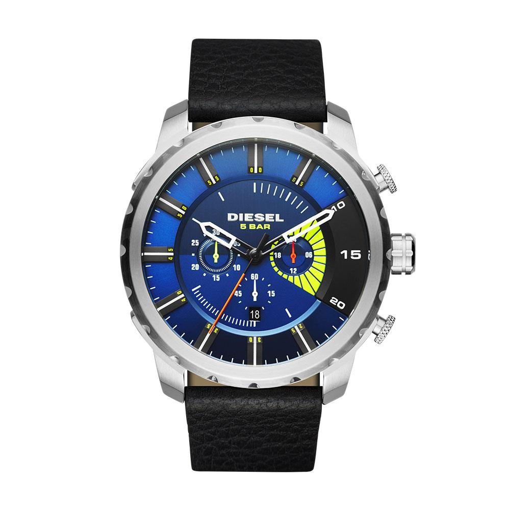 a3268ca49a5f Reloj DIESEL DZ4411 - Eurochronos Costa Rica