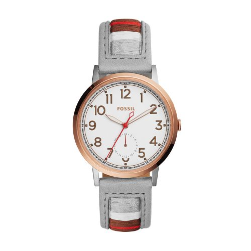 Reloj Fossil Everyday Muse ES4059