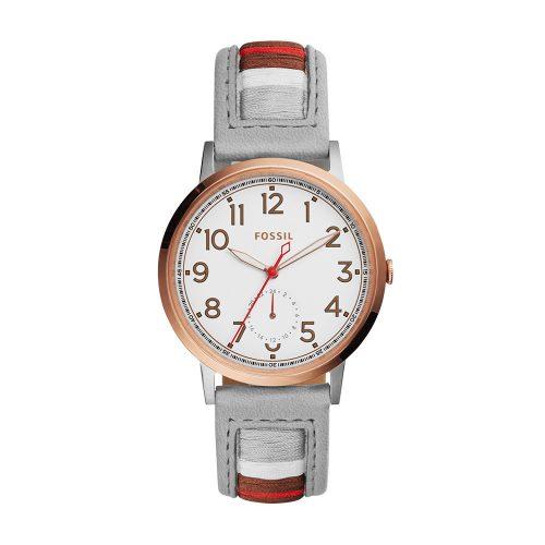 Reloj Fossil Everyday Muse ES4059