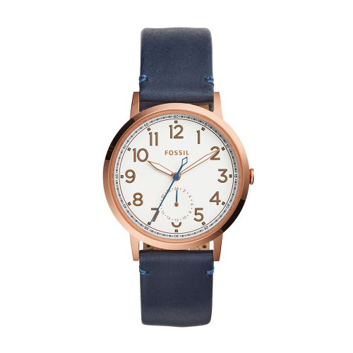Reloj Fossil Everyday Muse ES4062