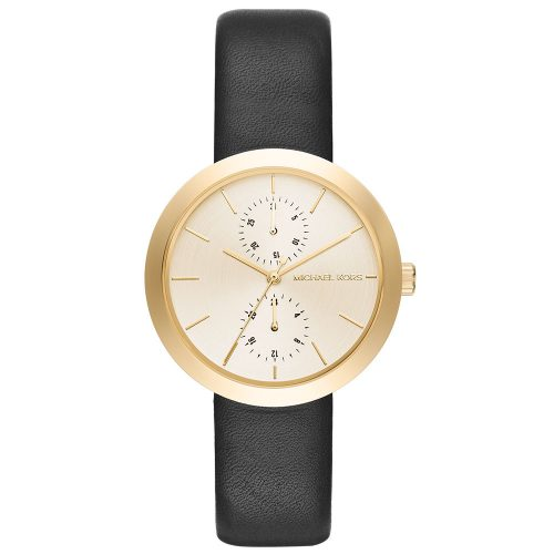 Reloj Michael Kors Garner MK2574
