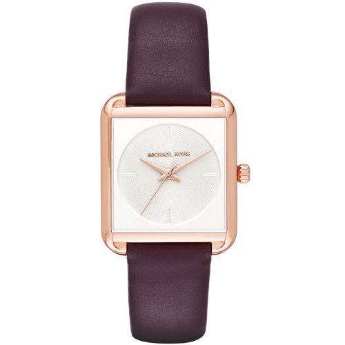 Reloj Michael Kors Lake MK2585