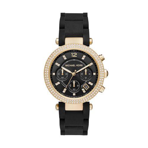 Reloj Michael Kors Parker MK6404