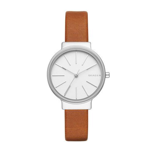 Reloj Skagen Ancher SKW2479