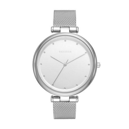 Reloj Skagen Tanja SKW2485