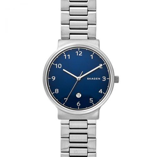 Reloj Skagen Ancher SKW6295