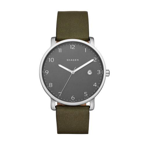 Reloj Skagen Hagen SKW6306