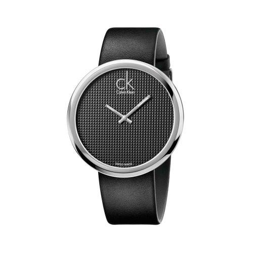 Reloj Calvin Klein Subtle K0V231C1