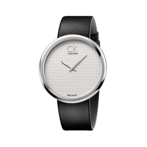 Reloj Calvin Klein Subtle K0V231C6