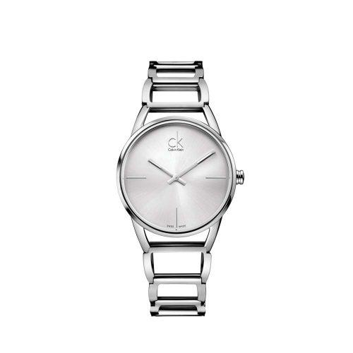 Reloj Calvin Klein Stately K3G23126