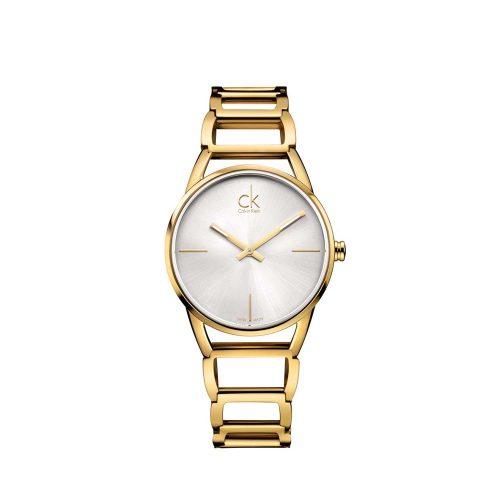 Reloj Calvin Klein Stately K3G23526