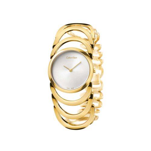 Reloj Calvin Klein Body K4G23526