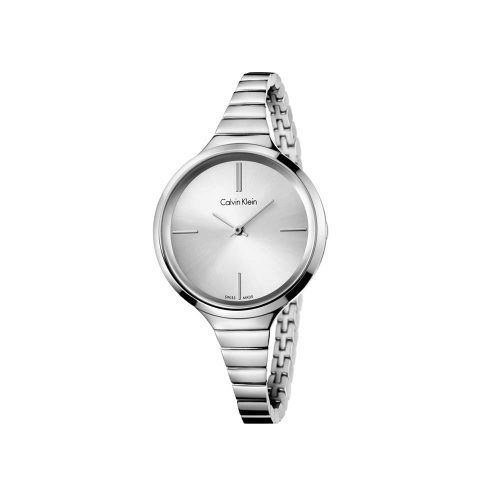 Reloj Calvin Klein Lively K4U23126