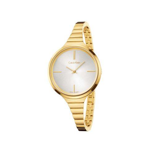 Reloj Calvin Klein Lively K4U23526