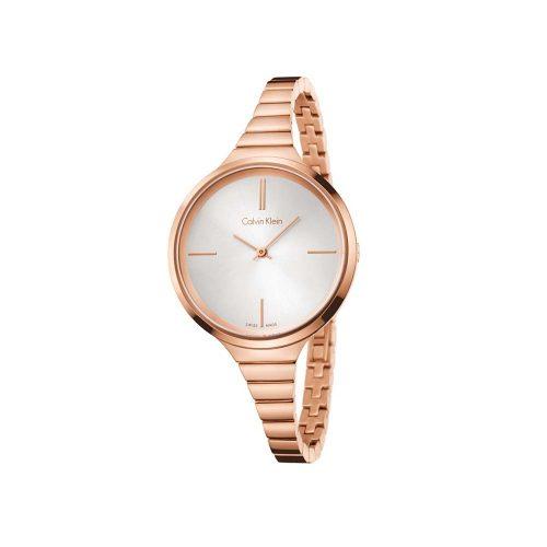 Reloj Calvin Klein Lively K4U23626