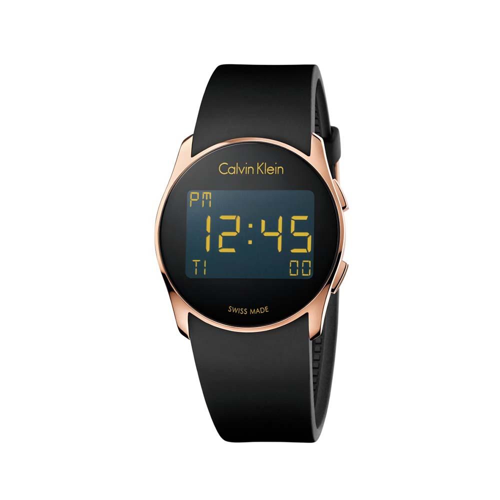 36af33974d07 Reloj Calvin Klein Future K5B236D1 1 - Eurochronos