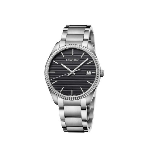 Reloj Calvin Klein Alliance K5R31141