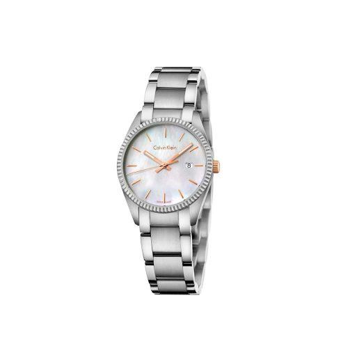 Reloj Calvin Klein Alliance K5R33B4G