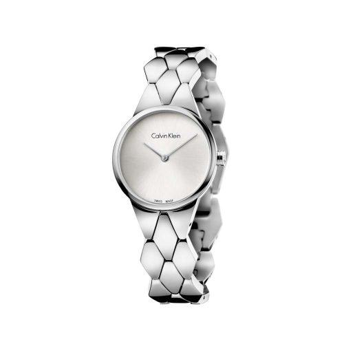 Reloj Calvin Klein Snake K6E23146