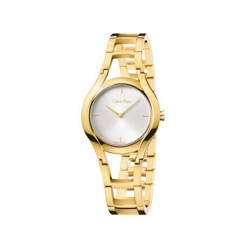 Reloj Calvin Klein Class K6R23526