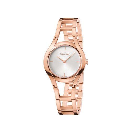 Reloj Calvin Klein Class K6R23626