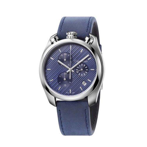 Reloj Calvin Klein Control K6Z371VN