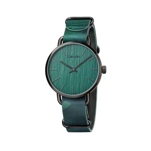 Reloj Calvin Klein Even K7B217WL