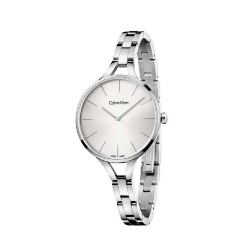Reloj Calvin Klein Graphic K7E23146