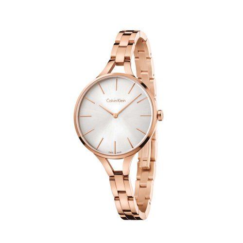 Reloj Calvin Klein Graphic K7E23646