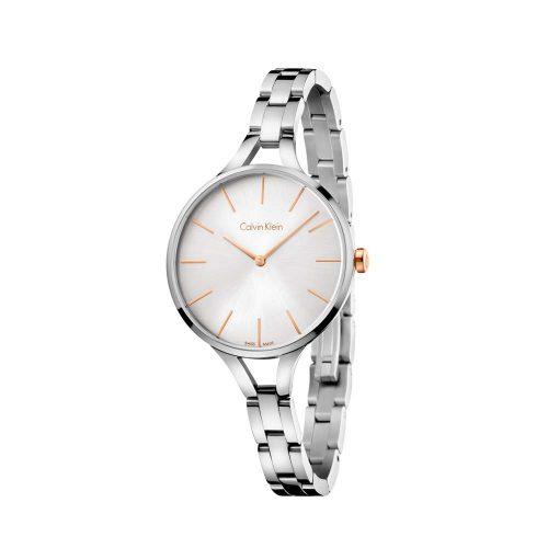 Reloj Calvin Klein Graph K7E23B46