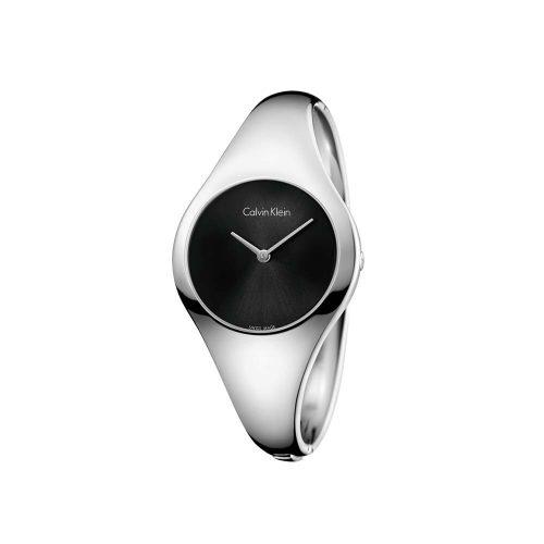 Reloj Calvin Klein Bare K7G2S111