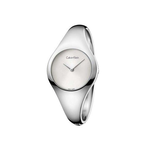 Reloj Calvin Klein Bare K7G2S116