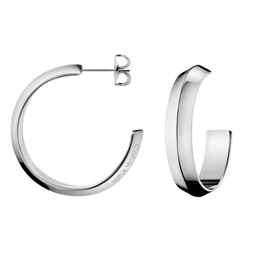 Joyería Calvin Klein Arete KJ4TME000100