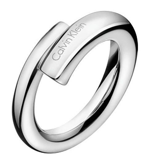 Joyería Calvin Klein Collar KJ5GMR000107