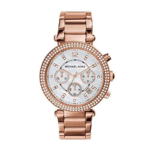 Reloj Michael Kors Parker MK5491