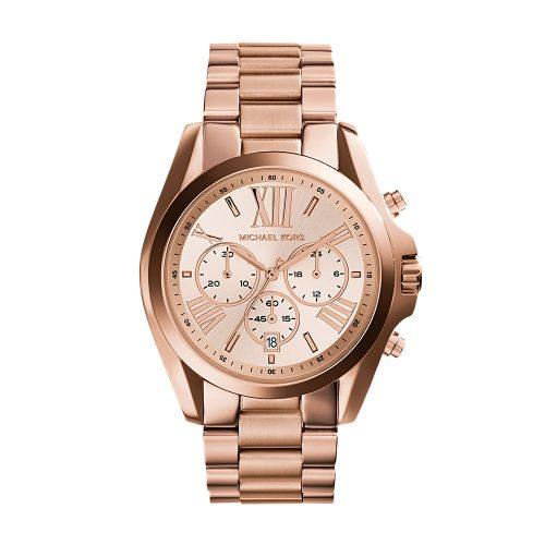 Reloj Michael Kors Bradshaw MK5503