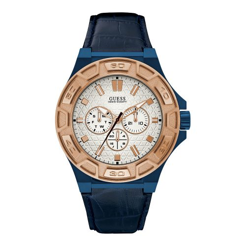 Reloj Guess Force W0674G7