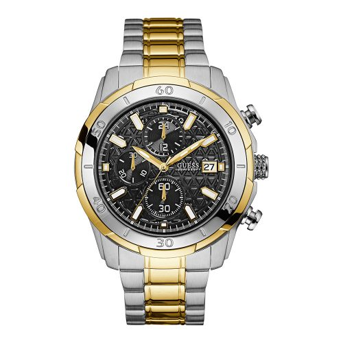 Reloj Guess Vault W0746G3
