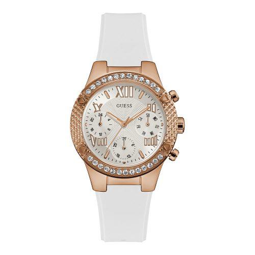 Reloj Guess Rockstar W0773L6
