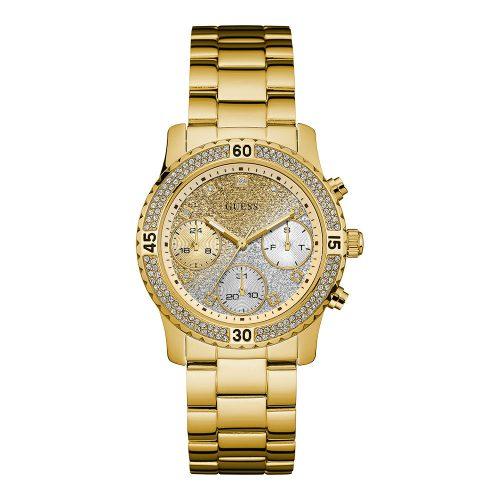 Reloj Guess Confetti W0774L5